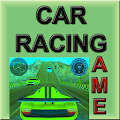Pak Car Racing Game