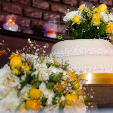 Wedding photographer Ezequiel Aquino (ezequielaquino). Photo of 26.03.2015