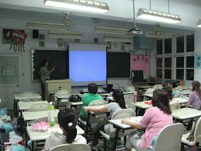 Photo: 20110916頭份(五)輕鬆學會計—管理會計實務應用 004