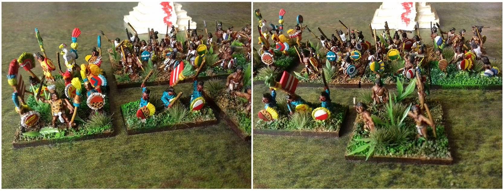 Aztecs IV-63