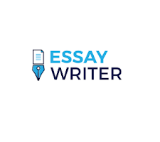 FreeEssayWriter - Follow Us