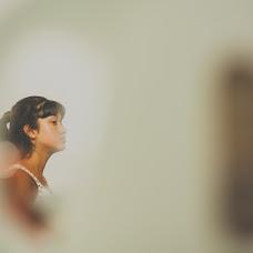 Wedding photographer Leandro Puebla (LeanPortraits). Photo of 08.04.2017