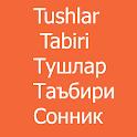 Сонник - Тушлар таъбири - Tush tabiri -  Sonnik icon