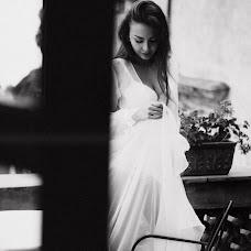 Весільний фотограф Павел Мельник (soulstudio). Фотографія від 20.05.2019