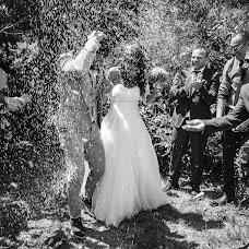 Wedding photographer Stefano Gruppo (stefanogruppo). Photo of 10.07.2017