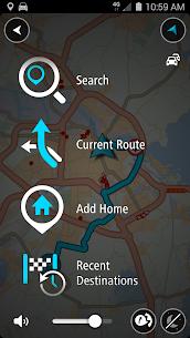 TomTom GPS Navigation [Latest] 7