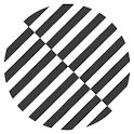 Pullman Marrakech News icon