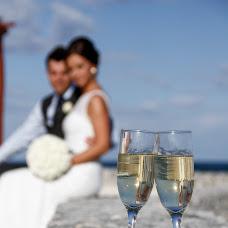 Wedding photographer Michell Franco (MichellFranco). Photo of 07.06.2016
