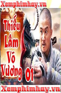 Xem Phim Thiếu Lâm Võ Vương - Xem phim Hay 2019 -  ()