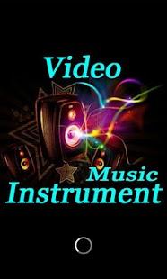 New Instrument Music Band screenshot