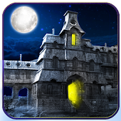 Historical Escape - Ancient Room Collection