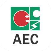AEC Electricals & Networks