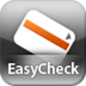 EasyCheck Mobile icon