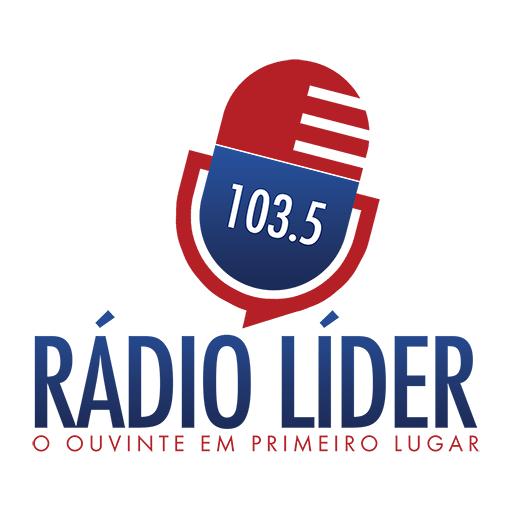 Líder FM 103.5