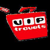 V.I.P. Travels