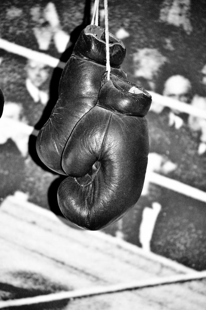 Rocky marciano di jappone