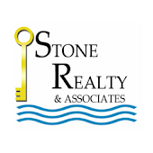 Stone Realty and Associates