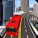 Telolet Bus Simulator 2018 - Top Coach Bus Driving (game)