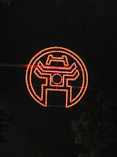 Photo: symbol of Hanoi