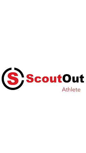 ScoutOut Athlete