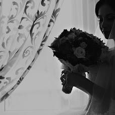 Wedding photographer Bayram Nuraliev (fashionable05). Photo of 10.09.2014