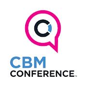 CBM CONFERENCE
