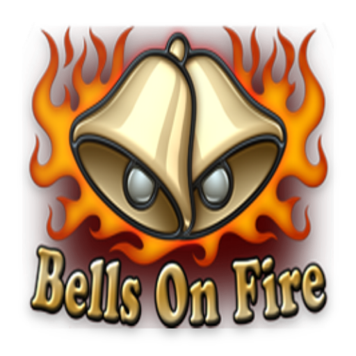 Bells on Fire (game)