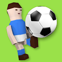 Toy Football Game 3D icon