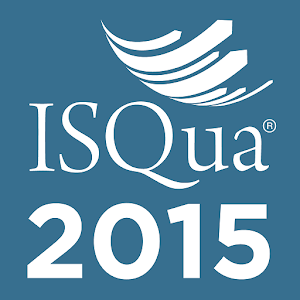 ISQua Events