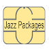 jazz all packages icon