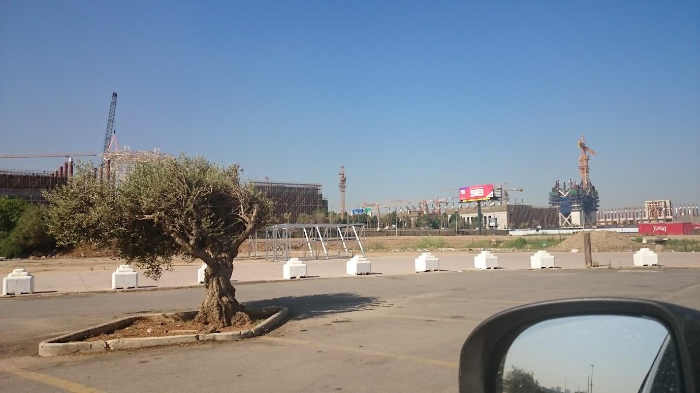 مشروع جامع الجزائر الأعظم: إعطاء إشارة إنطلاق أشغال الإنجاز - صفحة 7 JiwdJs3267nm6kTmaRZbmzuK2jrqpBtR1DbaoV0UL1g=w1378-h775-no