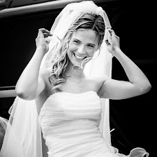 Wedding photographer mariano pontoni (fotomariano). Photo of 14.06.2016