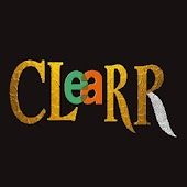 CLeaRR