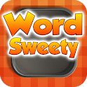 Word Sweety : Crossword Puzzle Game icon