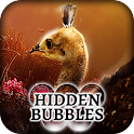 Hidden Bubbles: Spring Babies icon