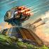 Ancient Planet Tower Defense Offline
