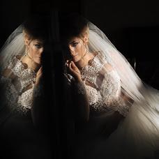 Wedding photographer Anton Sivov (antonsivov). Photo of 13.02.2017