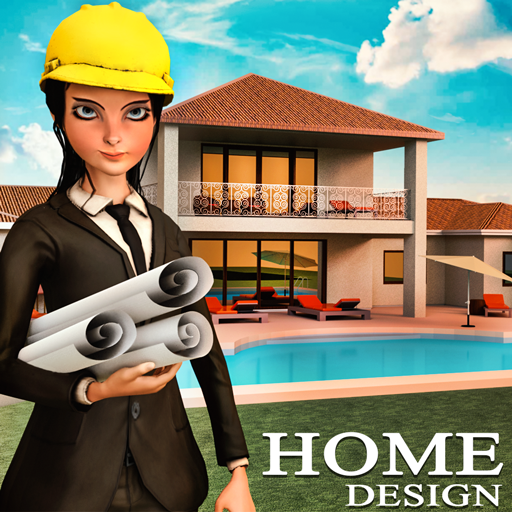 Baixar idéias de design e reforma da casa: jogos de desig para Android