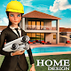 House Design & Makeover Ideas: Home Design Games (game)