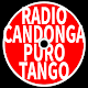 Radio Candonga - Puro Tango for PC-Windows 7,8,10 and Mac
