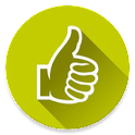 My Good Day icon