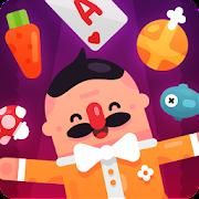 Mr Juggler - Impossible Juggling Simulator