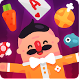 Mr Juggler - Impossible Juggling Simulator apk