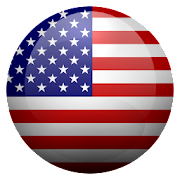 دانلود برنامه USA VPN - Free VPN Proxy : Unblock Sites