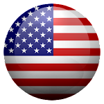USA VPN  - Free VPN  Proxy : Unblock Sites 2.8.4t