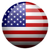 USA VPN  - Free VPN  Proxy : Unblock Sites