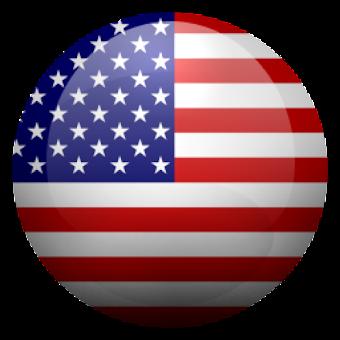 USA VPN  - Free VPN  Proxy : Unblock Sites