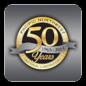 PNNL Family Day 2015 icon