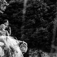 Wedding photographer Evgeniya Ivanova (UGENI). Photo of 27.04.2018