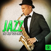 Jazz The Way You Sway